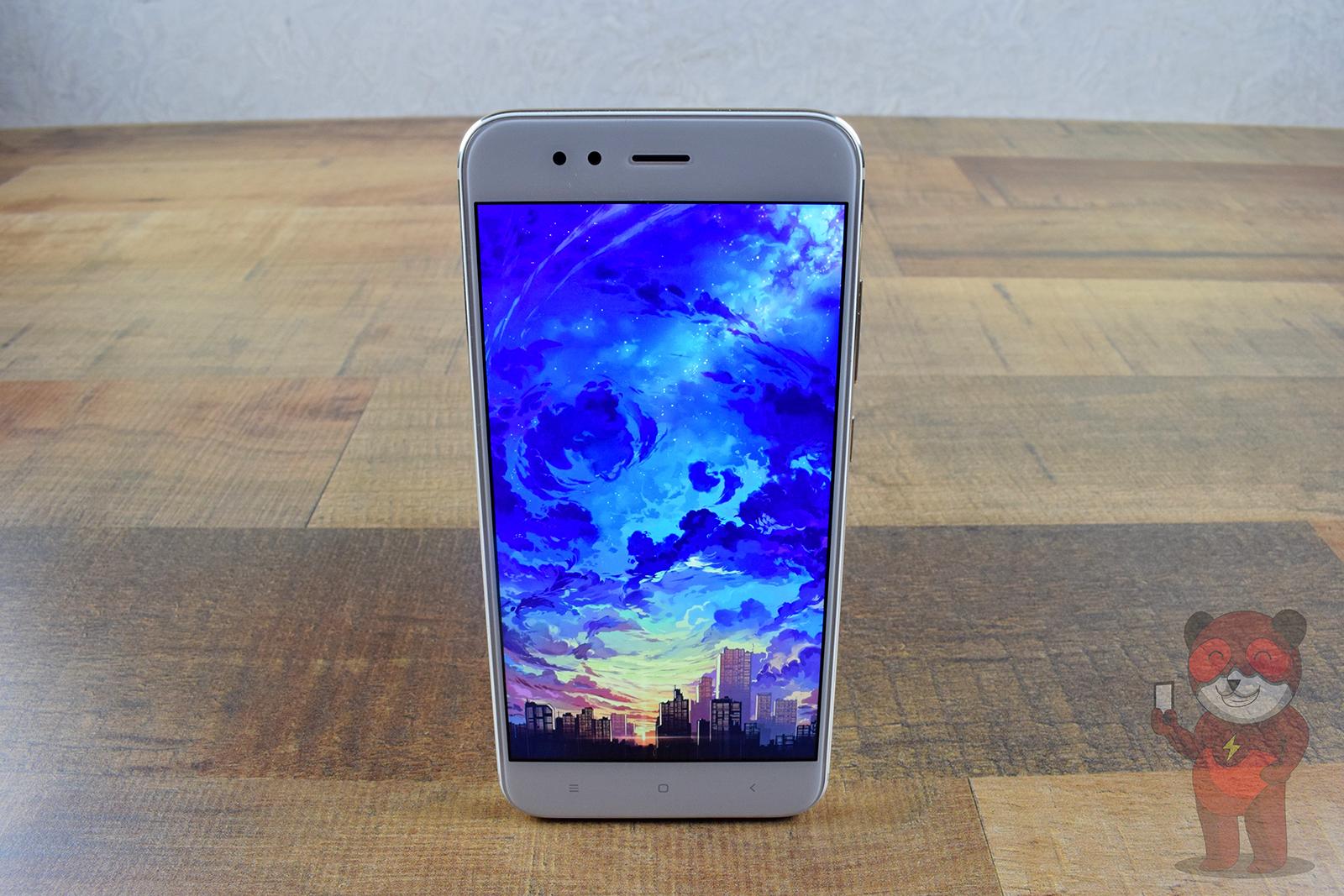Xiaomi Mi A1: lunga vita al Re degli smartphone Android One