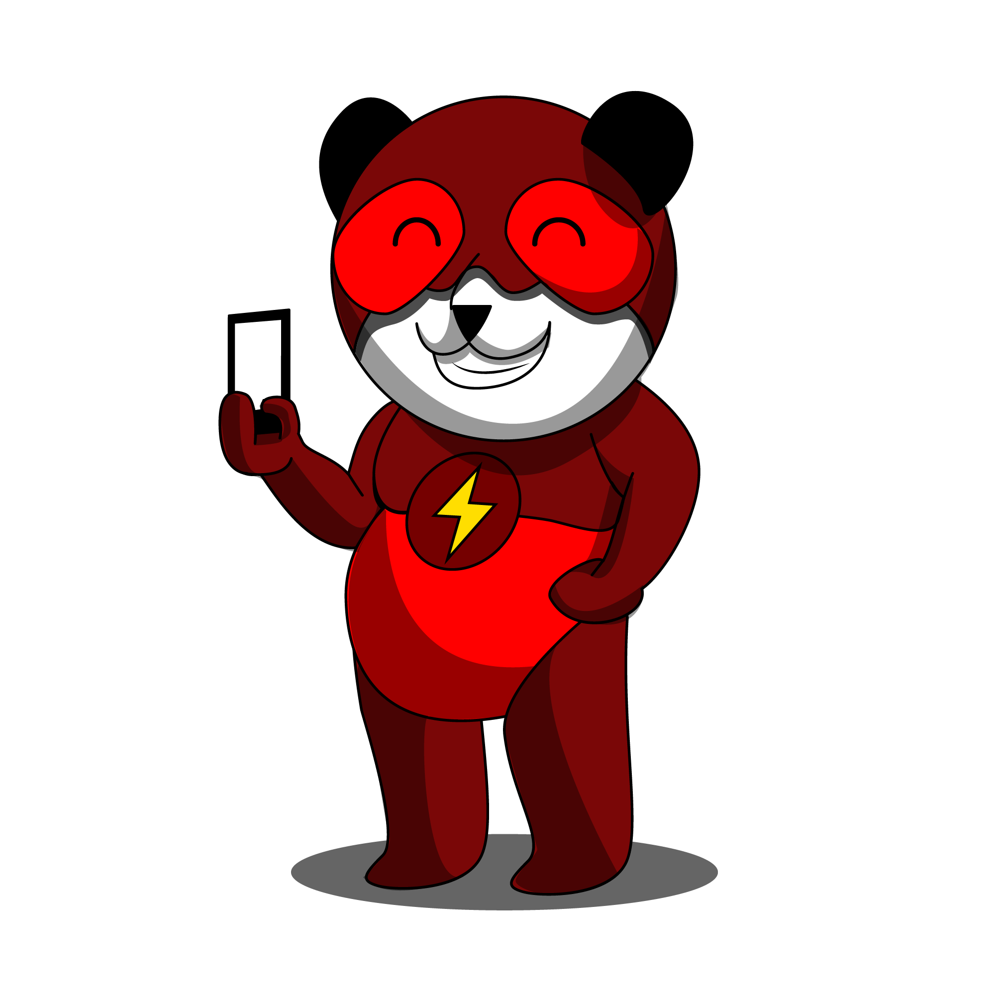chinasmartbuy flash logo