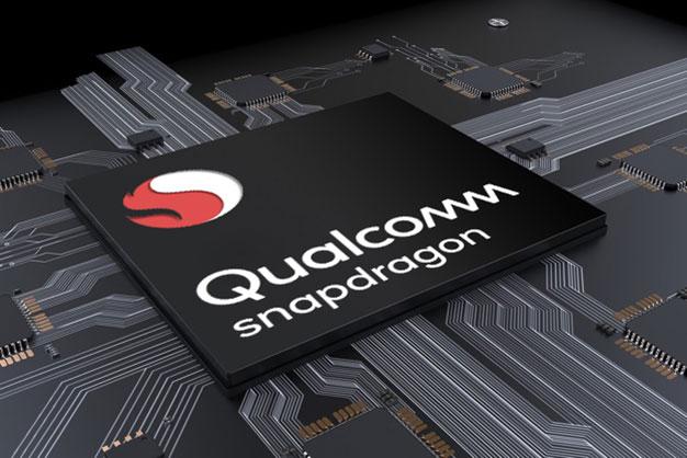 Qualcomm punta sempre più in alto con lo Snapdragon 875