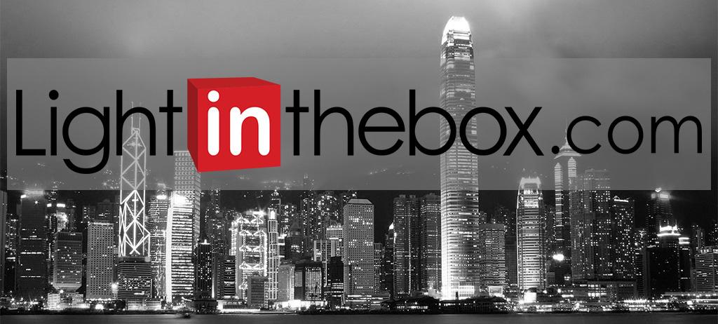 LightInTheBox: tutto quello che c'è da sapere su spedizioni, garanzia e coupon!
