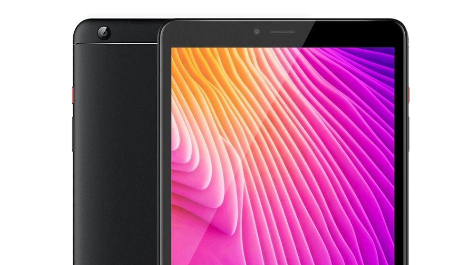 CHUWI Hi9 Pro: tablet economico, potente e Dual Sim