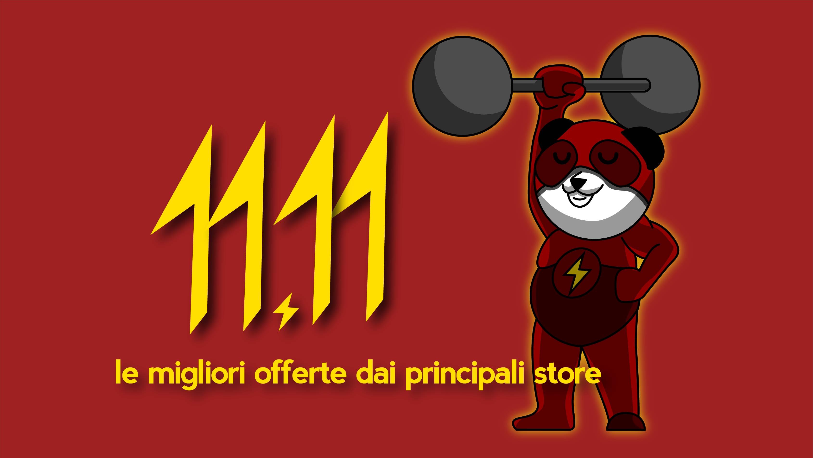 Single's Day: offerte e iniziative di Gearbest e Banggood per l'11.11