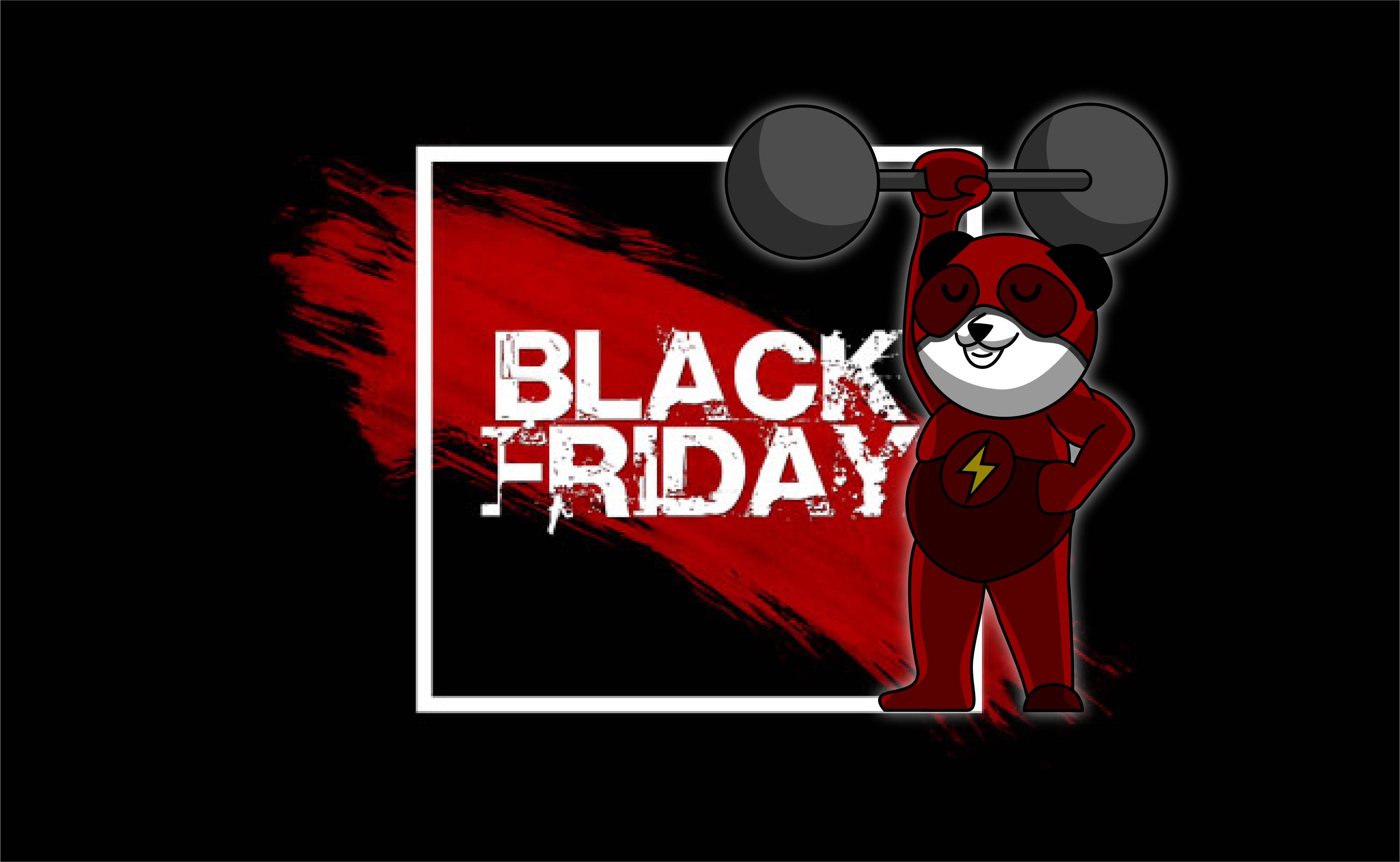 Black Friday è anche in Cina: le offerte di Gearbest, Banggood e GearVita