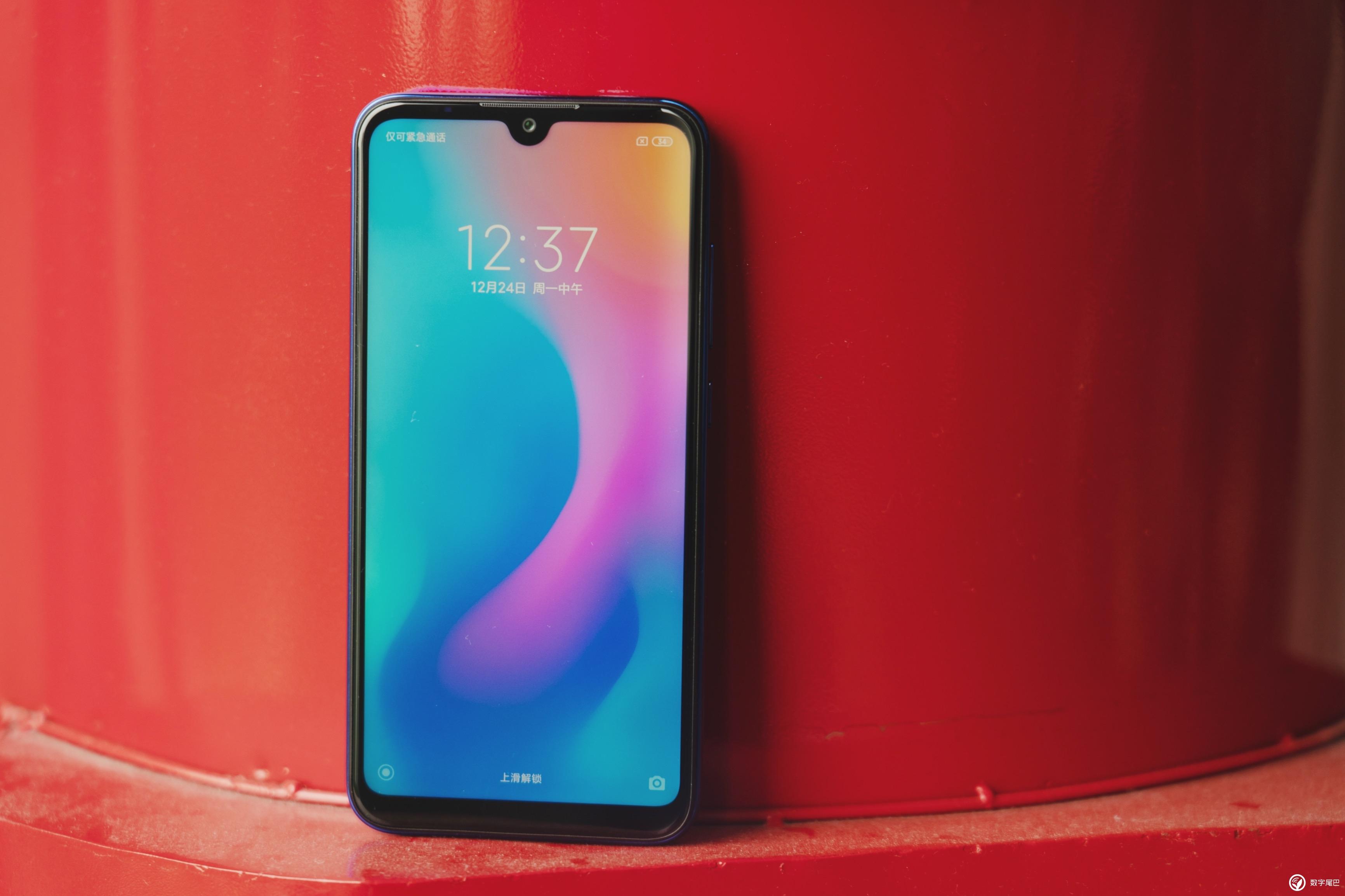 Xiaomi Mi Play: lo smartphone economico da tenere d'occhio!