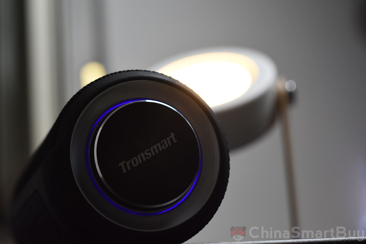 Tronsmart Element T6 Plus fa tremare le pareti di casa (o quasi)!