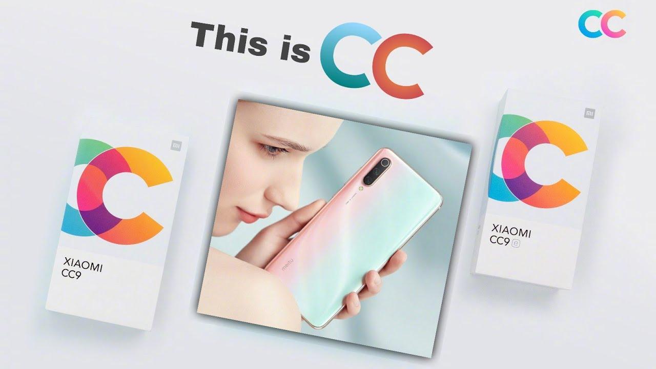 Xiaomi Mi CC9 (Mi A3?) è quasi ufficiale! Sample fotografici, varianti e colorazioni