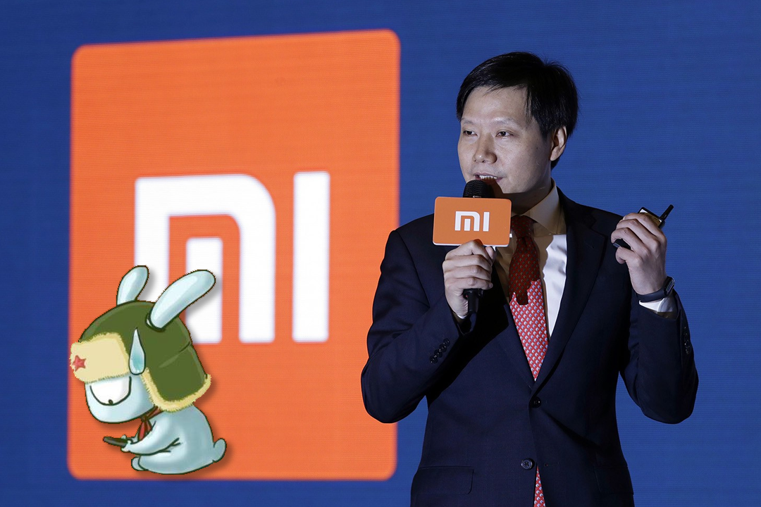 Lei Jun rivela: niente Xiaomi Mi Note 4 e Xiaomi Mi Max 4