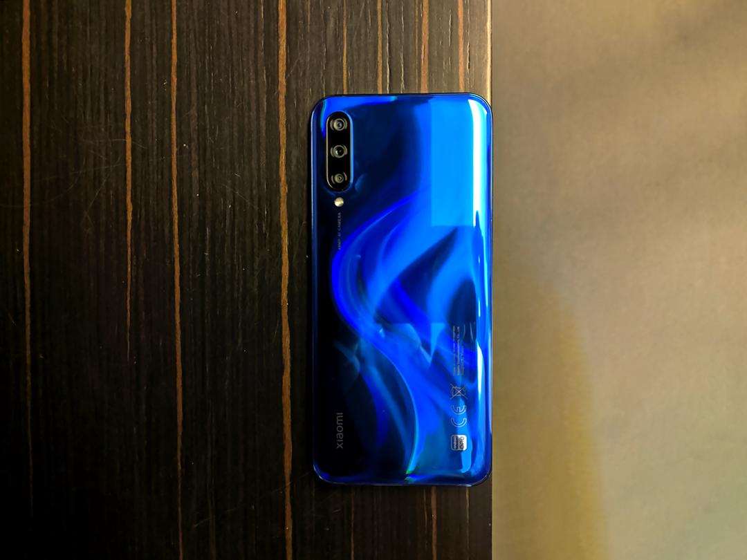 Xiaomi Mi A3 è la versione Lite di sé stesso. E a molti non piacerà