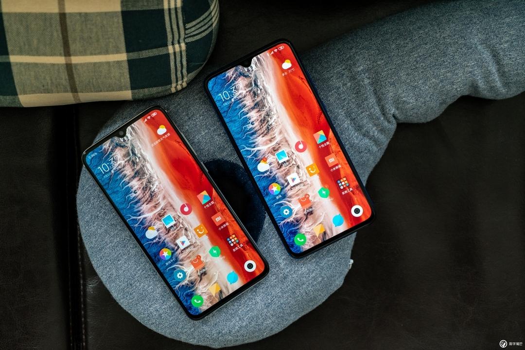 Xiaomi CC9 e Xiaomi CC9e ufficiali in Cina: Mi A3 e A3 lite in arrivo?