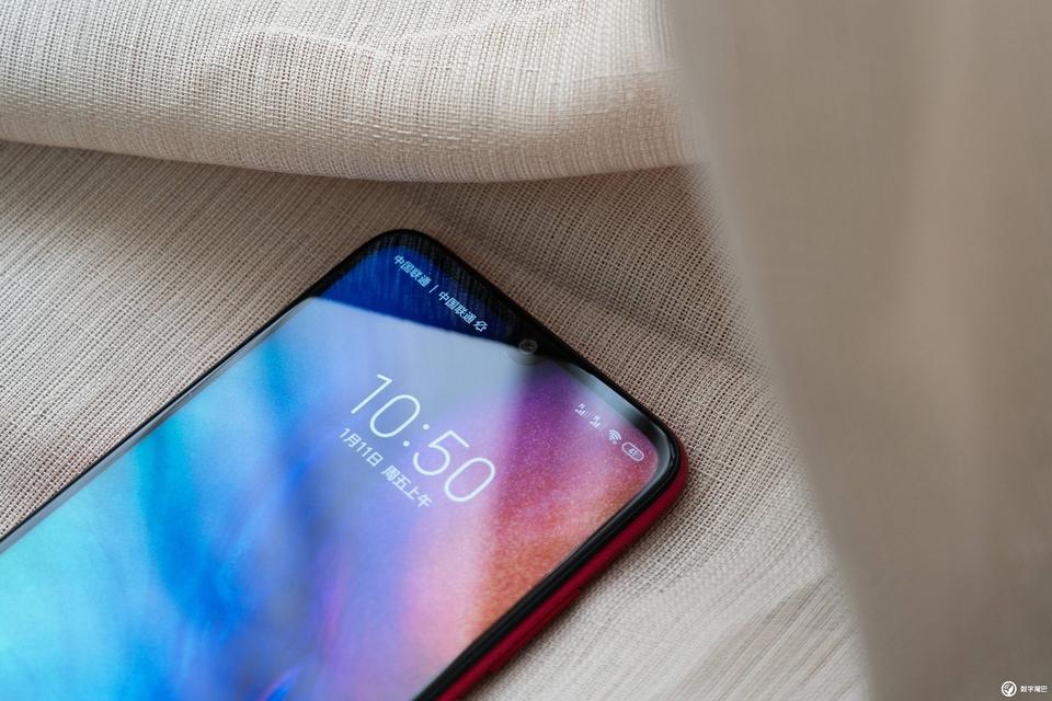 Redmi Note 8 Pro ufficiale: il gaming phone con fotocamera da 64 mp