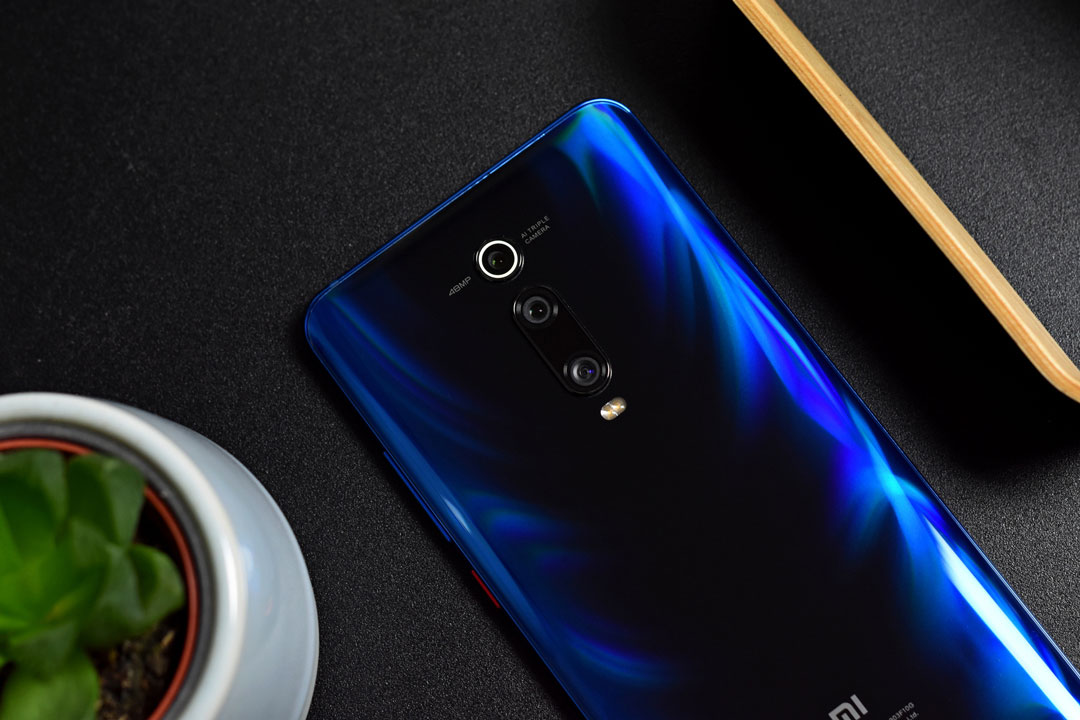 Xiaomi Mi 9T a 250 euro? Shut up and take my money! | Recensione