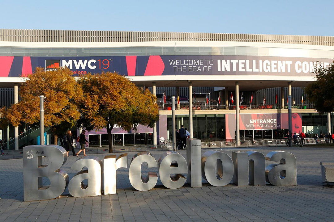 Mobile World Congress 2020: le origini, i temi, le opportunità