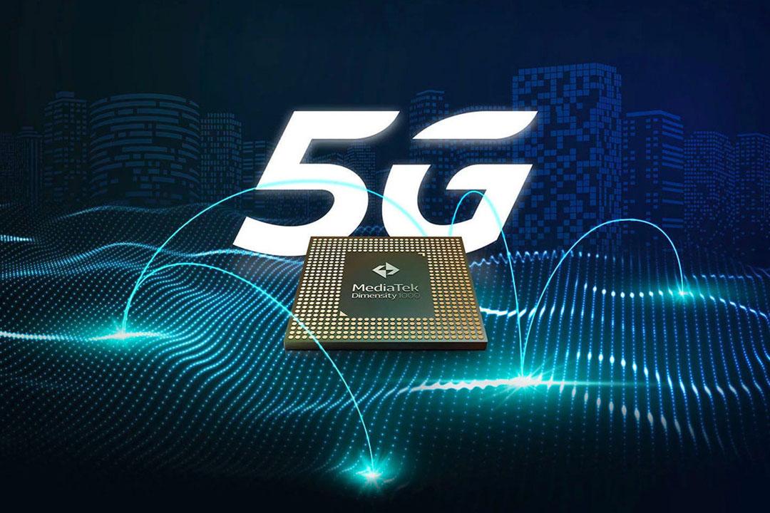 MediaTek Dimensity 1000 ufficiale: parte la sfida a Qualcomm e Huawei?