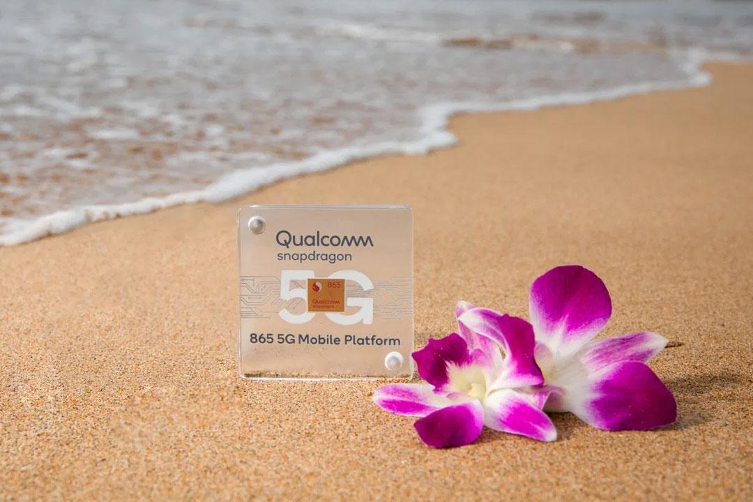 Snapdragon 865 ufficiale: le novità non si fermano al 5G