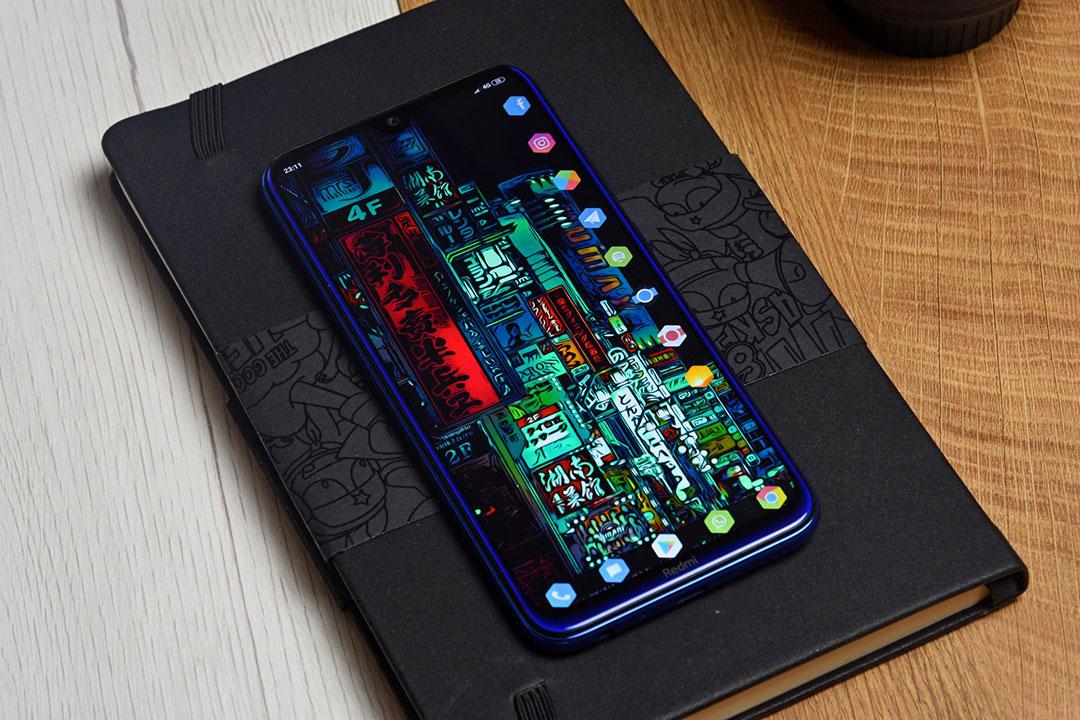 Redmi Note 7 e Redmi Note 8 si riconfermano best buy