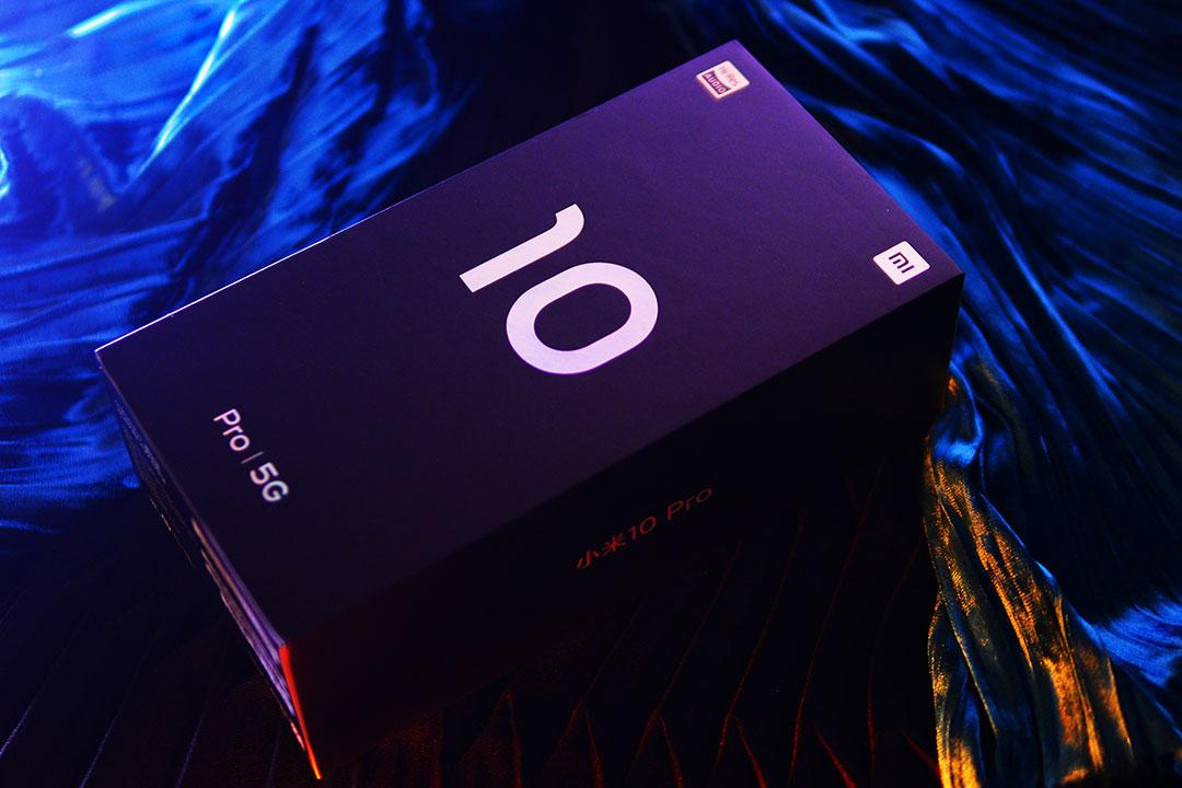 Xiaomi Mi 10 e Mi 10 Pro ufficiali in Italia: il prezzo aumenta, la qualità pure