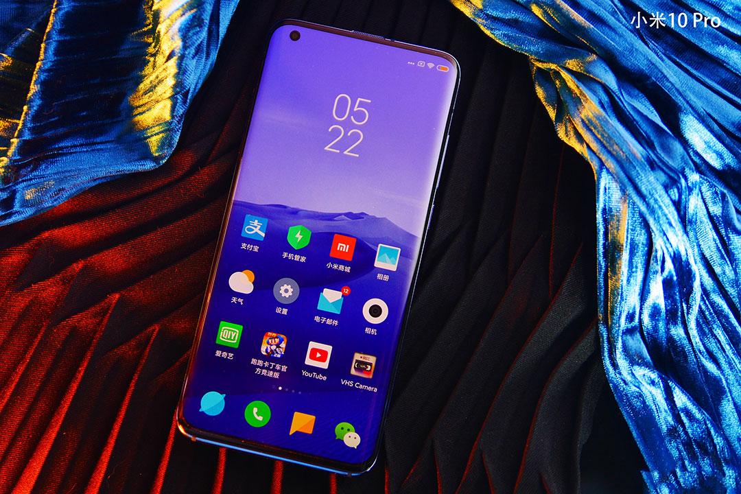 Xiaomi Mi 10 e Mi 10 Pro ufficiali: caratteristiche, prezzi e differenze