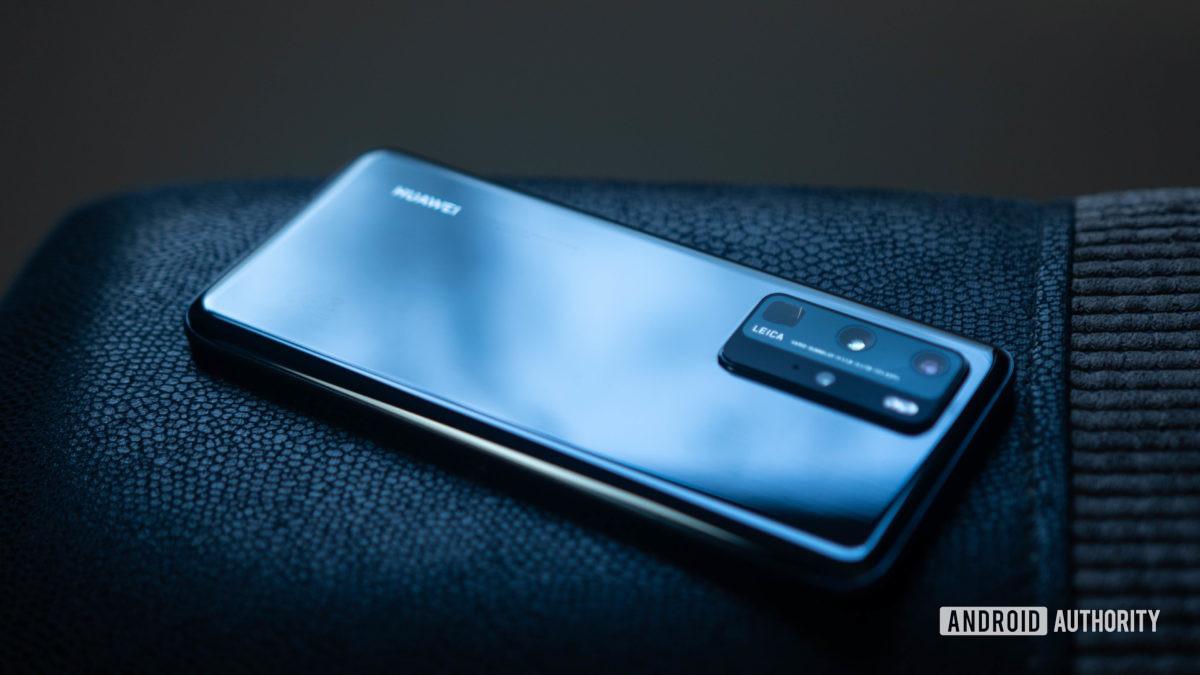 Huawei P40, P40 Pro e P40 Pro+ ufficiali: un tris d'assi pronto a stupire