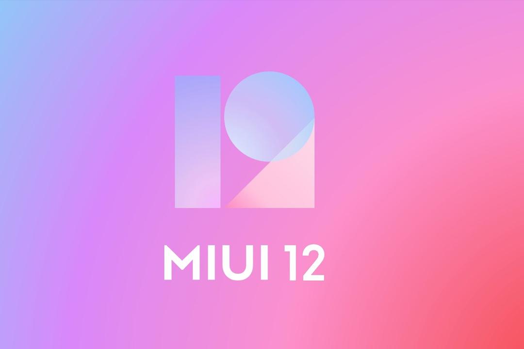 MIUI 12: tutte le novità, il roll-out e quali smartphone la riceveranno