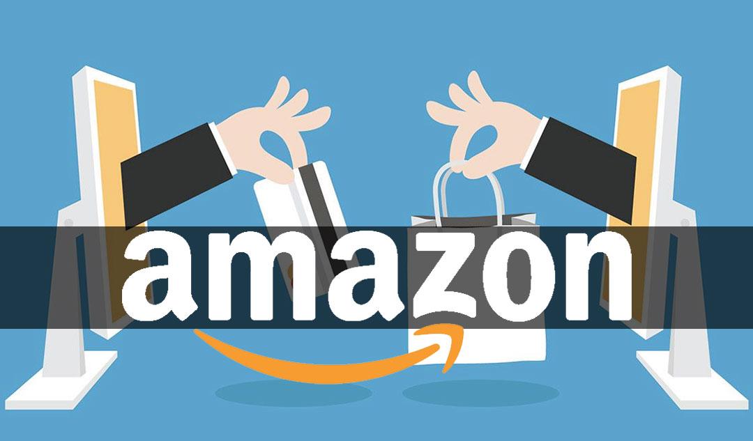 Comprare a rate su Amazon? Da oggi si può: tutto su Cofidis CreditLine
