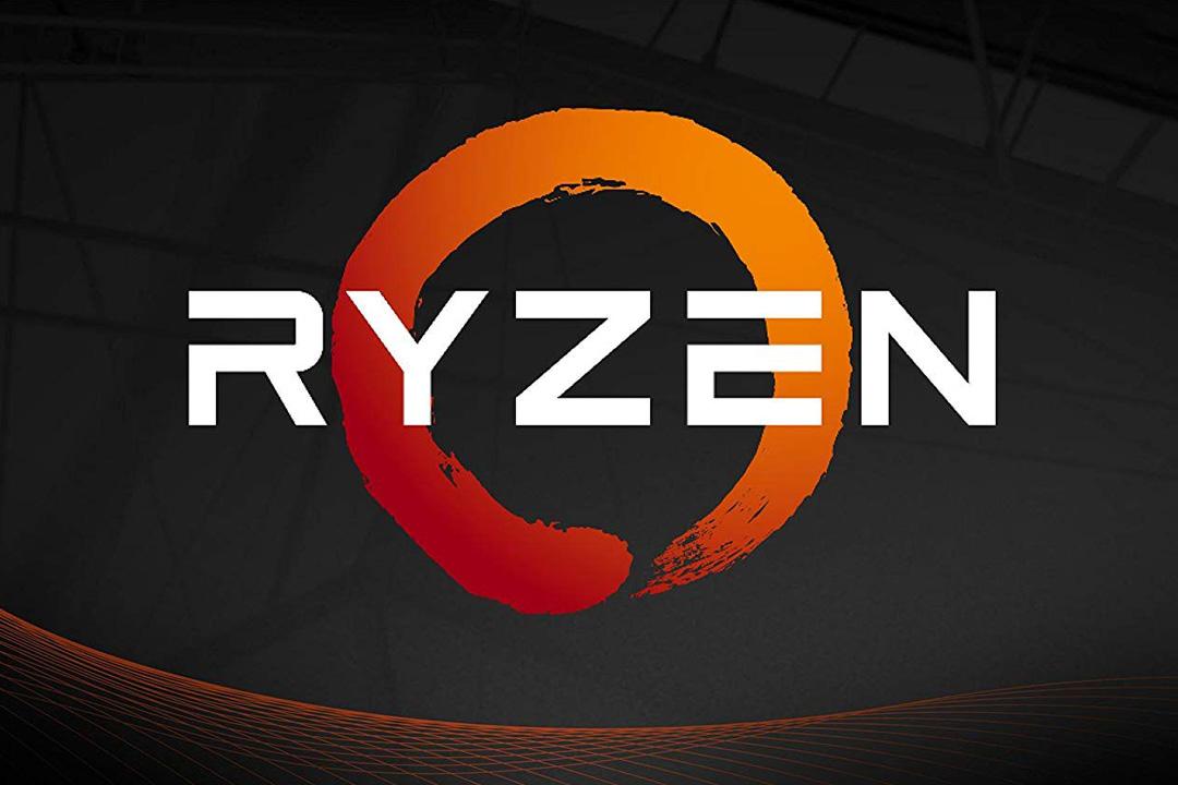 AMD Ryzen C7 potrebbe essere il rivale dello Snapdragon 875