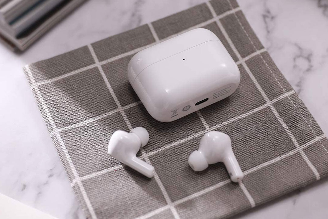 Honor TWS EarBuds X1 ufficiali: caratteristiche, prezzo e disponibilità