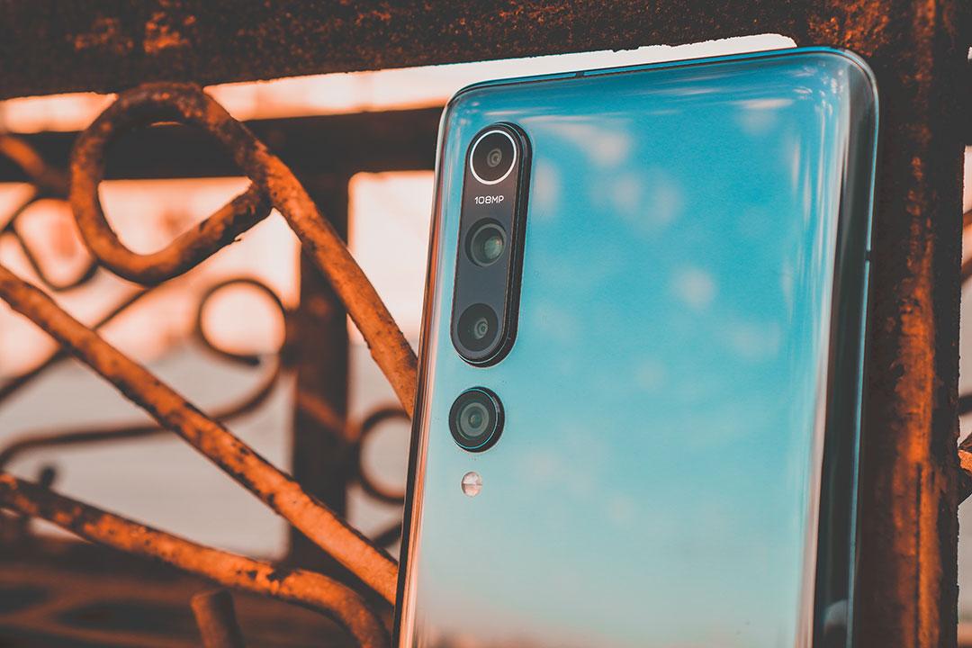Recensione Xiaomi Mi 10: 5 mesi dopo resta una valida alternativa