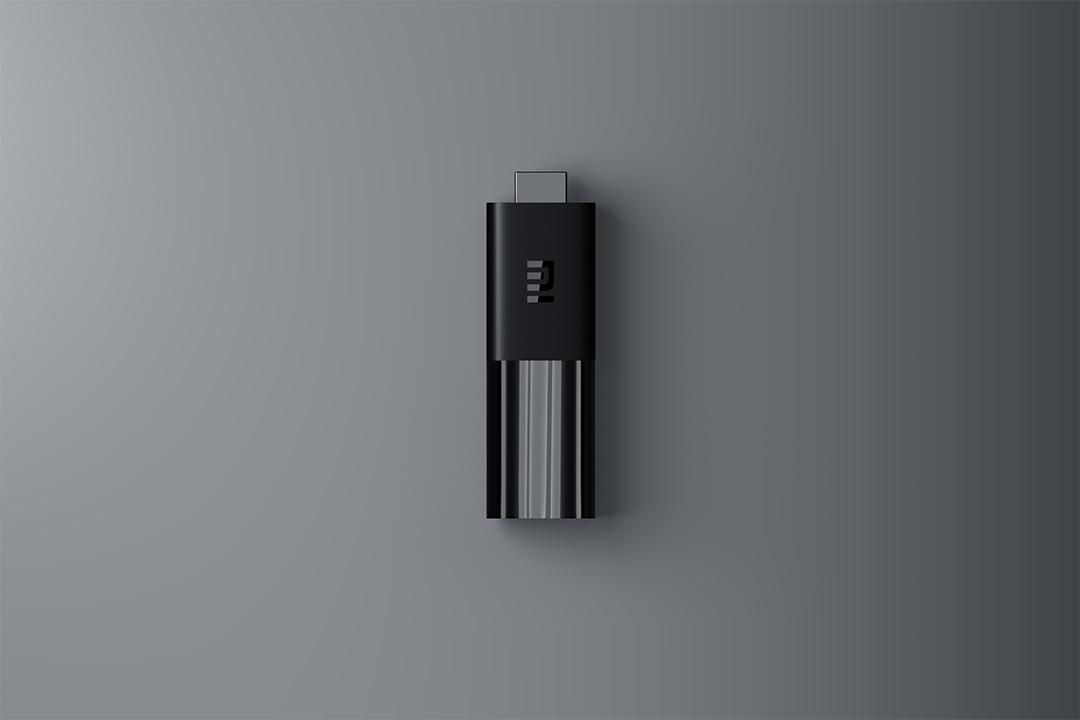 Xiaomi Mi TV Stick ufficiale in Italia: Android TV a portata di tutti