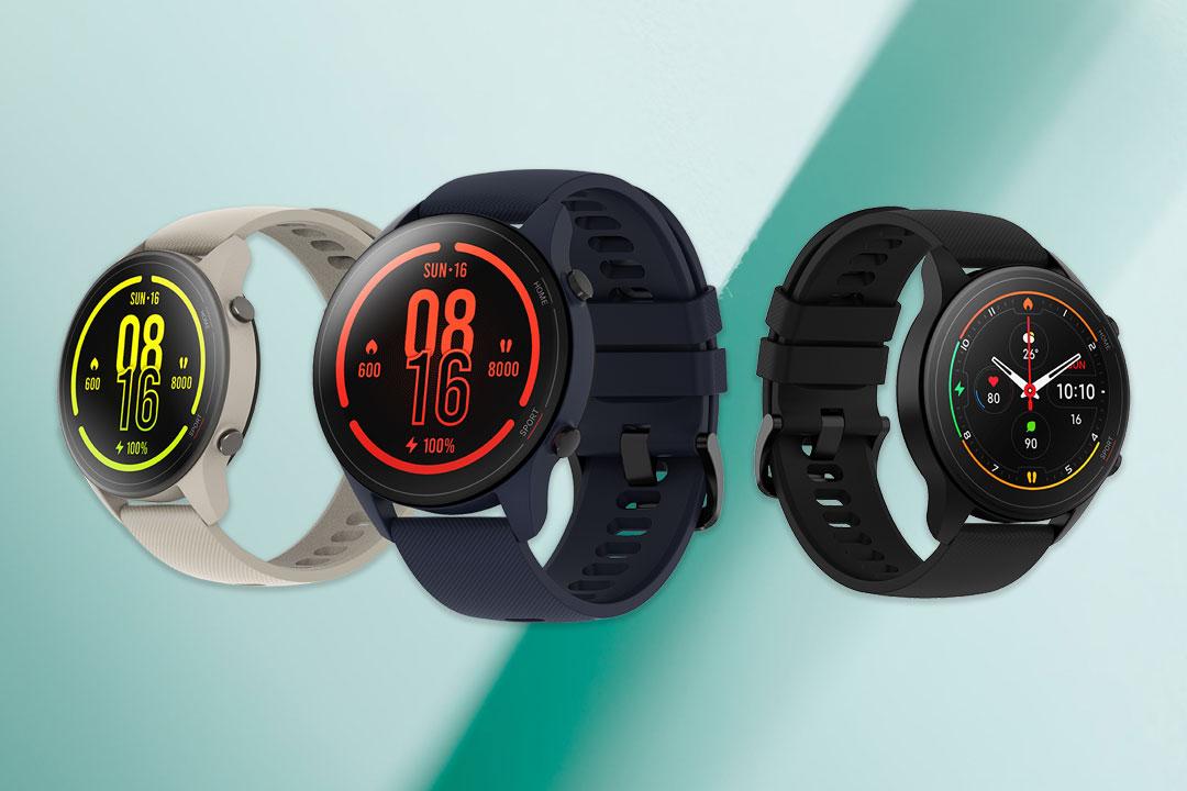 Xiaomi Mi Watch ufficiale (finalmente!) in Italia: caratteristiche, prezzo e promozioni