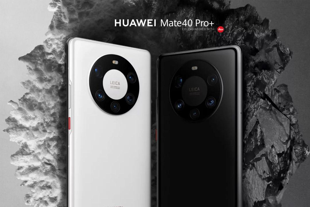 Huawei Mate 40, Mate 40 Pro e Pro + ufficiali: si può essere top anche senza Google