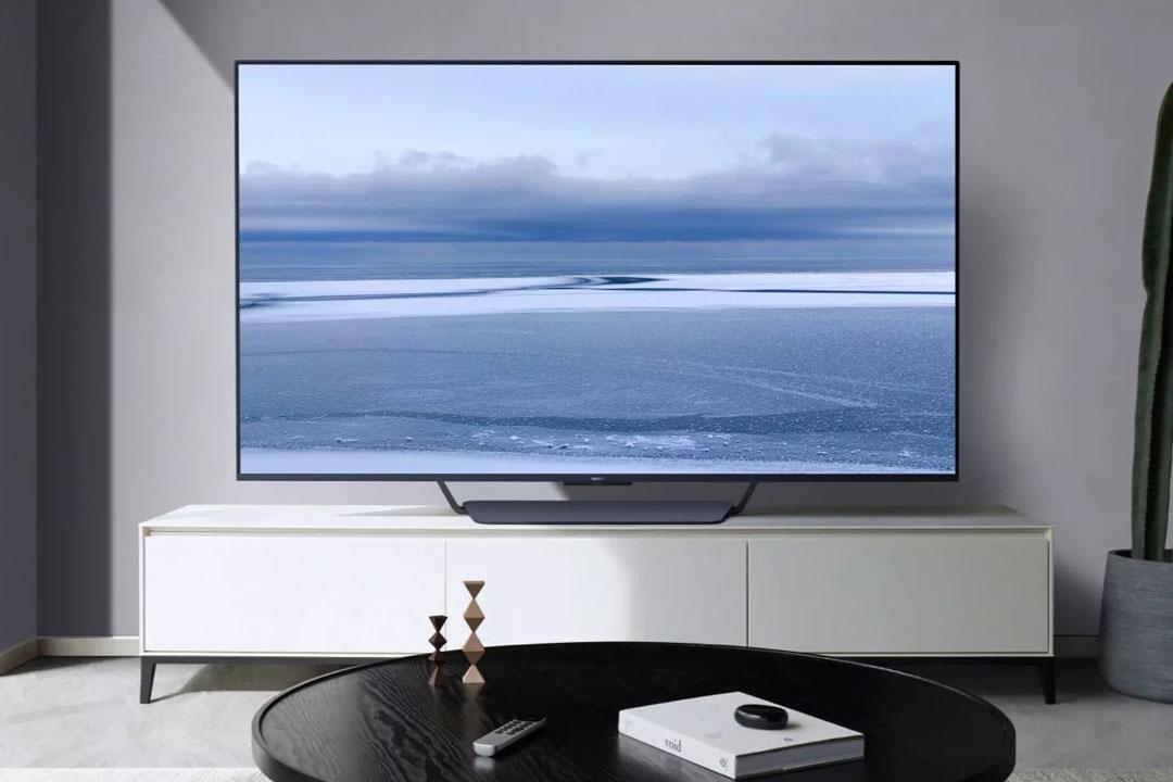 OPPO Enco X True Wireless, OPPO Watch RX e OPPO TV: la nuova gamma IoT