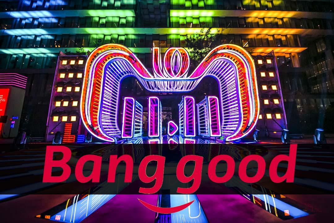 Banggood 11.11 Global Shopping Festival: la guida completa alle offerte!