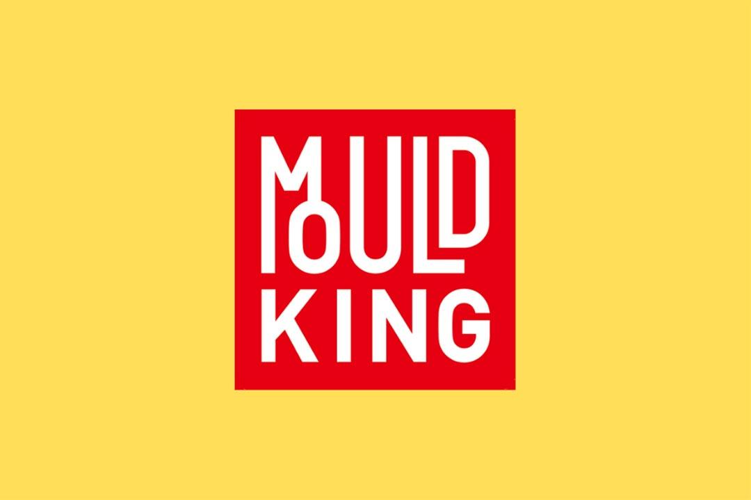Mould King: l'astro nascente dei cloni LEGO compatibili