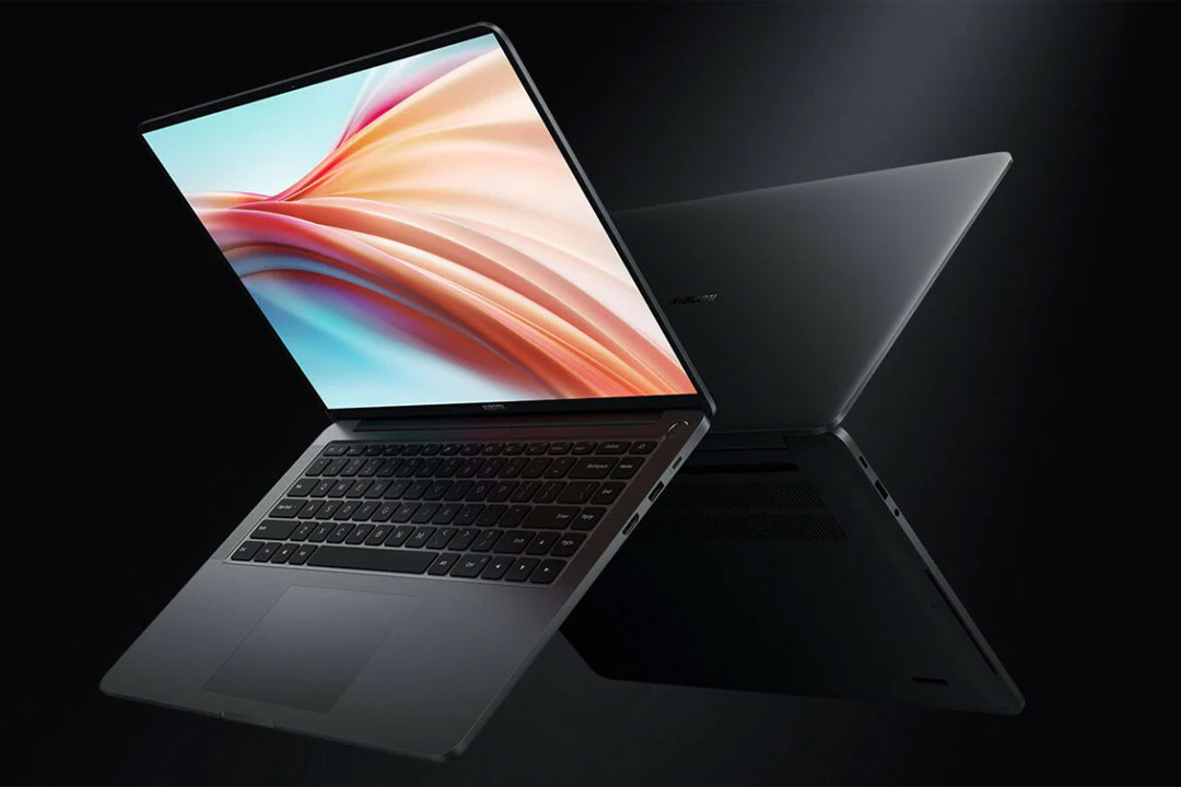Mi Notebook Pro X 15 è il nuovo PC da Gaming di Xiaomi