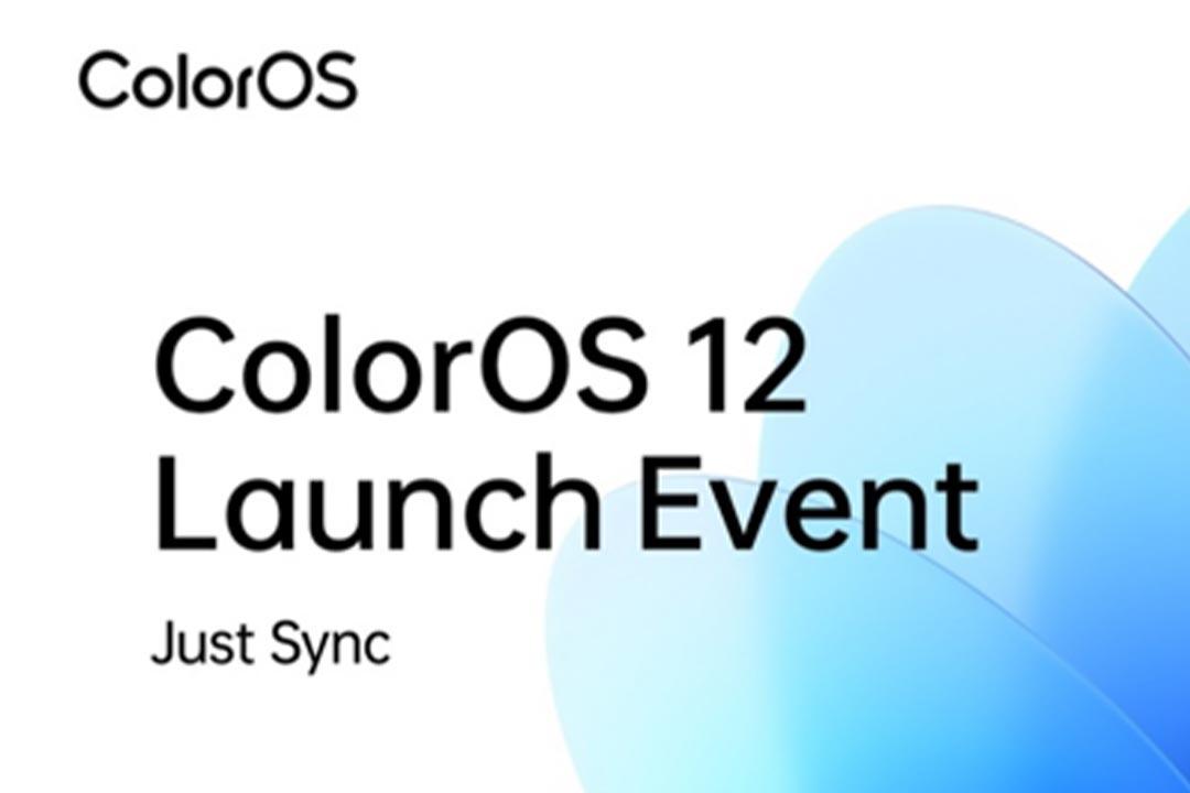 OPPO ColorOS 12: in arrivo tante novità sugli update